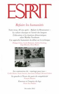 Esprit N° 390, décembre 201.pdf