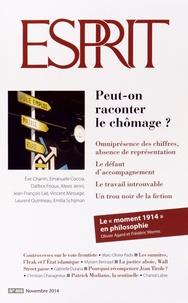 Esprit N° 409, novembre 201.pdf