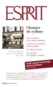 Esprit N° 410, décembre 201.pdf