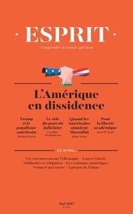 Esprit N° 434, mai 2017.pdf