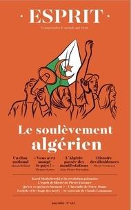 Esprit N°455-Juin 2019.pdf