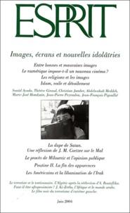 Esprit N° 6 Juin 2004.pdf