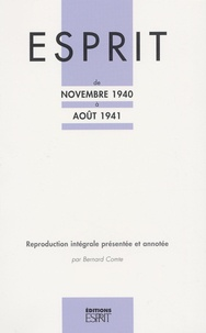 Esprit Reproduction intégra.pdf