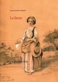 Pascale Martin-Bordat - Esquisses Tome 3 : La Jarne.
