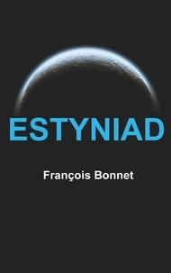 François Bonnet - Estyniad.