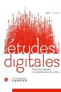 Etudes digitales N° 3/2017.pdf
