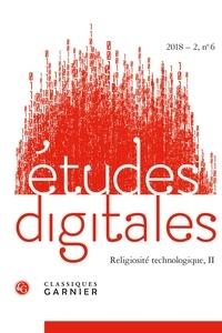 Etudes digitales N° 5/2018-2.pdf