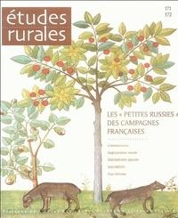 Etudes rurales N° 171-172 Juillet-d.pdf