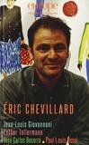 Charles Dobzynski et Jean-Baptiste Para - Europe N° 1026, octobre 201 : Eric Chevillard.