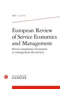 European Review of Service Economics and Management N° 1/2017.pdf