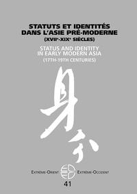 Extrême-Orient Extrême-Occident N° 41.pdf