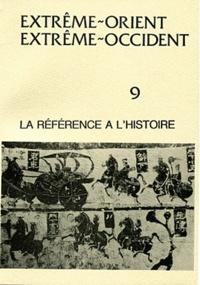 Extrême-Orient Extrême-Occident N° 9.pdf