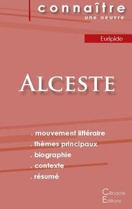 Fiche de lecture Alceste de Euripide (Analyse littéraire de référence et résumé complet).pdf