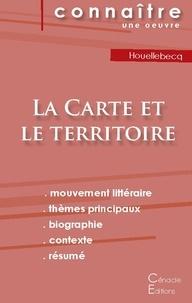 Fiche de lecture La Carte et le territoire de Michel Houellebecq (Analyse littéraire de référence et résumé complet).pdf