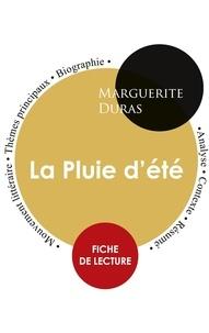 Fiche de lecture La Pluie dété (Étude intégrale).pdf