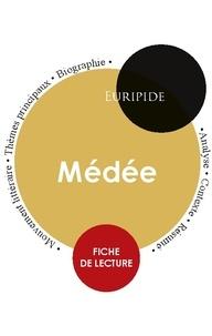 Fiche de lecture Médée (Étude intégrale).pdf