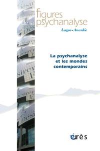 Figures de la psychanalyse N° 30.pdf
