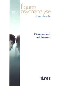Figures de la psychanalyse N° 33.pdf