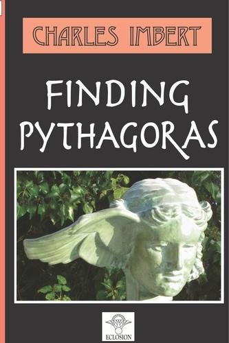 Charles Imbert - Finding Pythagoras.