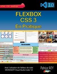 Flexbox CSS3 en pratique.pdf