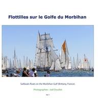 Flottilles sur le Golfe du Morbihan.pdf