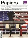 Philippe Thureau-Dangin - France Culture Papiers N° 27, Janvier-mars  : Sommes-nous encore démocrates ?.