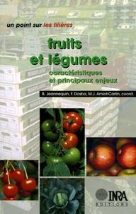 Fruits et légumes - Caractéristiques et principaux enjeux.pdf