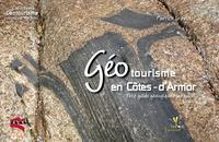 Pierrick Graviou - Géotourisme en Côtes-d'Armor - Petit guide géologique pour tous.