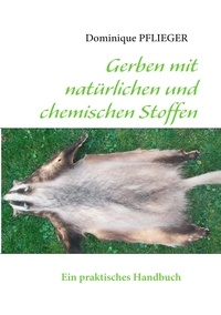 Gerben mit natürlichen und chemischen stoffen - Ein praktisches Handbuch.pdf