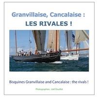 Granvillaise, Cancalaise : les rivales!.pdf