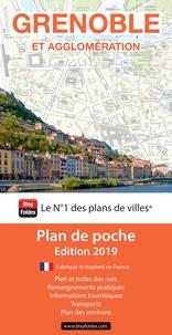 Blay-Foldex - Grenoble et agglomération.