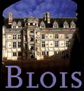 Collectif - Guide du château de Blois.