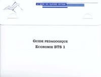 Guide pédagogique Economie BTS 1.pdf