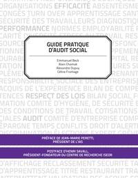 Guide pratique daudit social de conformité - GPAS.pdf