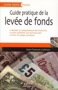 Guide pratique de la levée de fonds.pdf