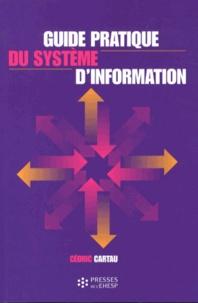 Guide pratique du système d'information.pdf
