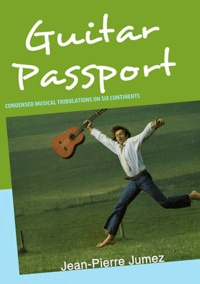 Guitar passport.pdf