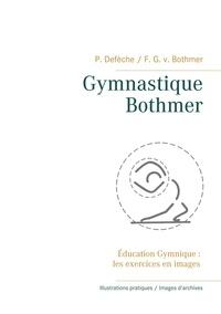 Gymnastique Bothmer® - Education Gymnique : les exercices en images.pdf