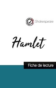 Hamlet de Shakespeare - Fiche de lecture et analyse complète de loeuvre.pdf