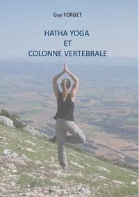 Hatha yoga et colonne vertébrale.pdf