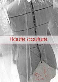 Patrice Thébault - Haute couture - Calendrier mural.