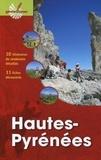 Yves Hervouët et Alain Péré - Hautes-Pyrénées.