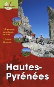 Hautes-Pyrénées.pdf