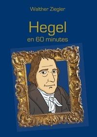 Hegel en 60 minutes.pdf