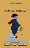 Agatha Frichti - Hercule Poireau - Le bonnet d'âne.