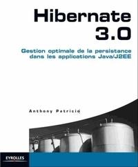 Hibernate 3.0 - Gestion optimale de la persistance dans les applications Java/J2EE.pdf