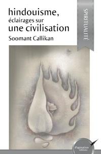 Hindouisme, éclairages sur une civilisation.pdf