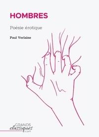 Paul Verlaine - Hombres - Poésie érotique.
