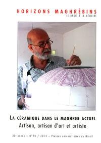Horizons maghrébins N° 70/2014.pdf