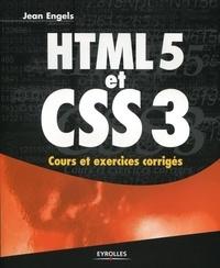 HTML5 et CSS3 - Cours et exercices corrigés.pdf